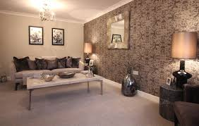 London Home Interiors Valuable Design Ideas Show Homes Interiors Newid Luxury Interior