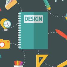 kursus design grafis jakarta babastudio kursus web digital marketing dengan sertifikat