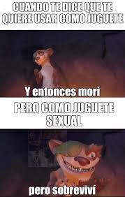 Meme No - plantilla robada meme no meme by alejocmsa memedroid
