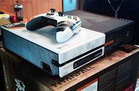 xbox one consoles and bundles xbox pictures and video of the amazing titanfall xbox one shared by
