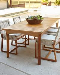 Outdoor Dining Room Furniture Outdoor Furniture Chairs U0026 Tables At Neiman Marcus