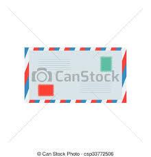 objet bureau objet bureau résumé objet fond bureau blanc clipart
