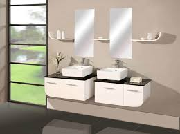 Wall Mounted Bathroom Vanity Cabinets by Bathroom Elegant Bathroom Vanities And Vanity Cabinet Black