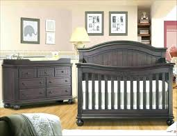 Nursery Furniture Sets Clearance Jcpenney Furniture Clearance School Clearance Jcpenney