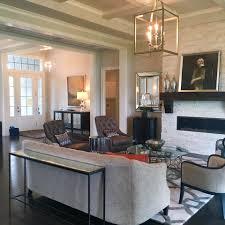 Madden Home Design Reviews by Madden Mcfarland Home Facebook