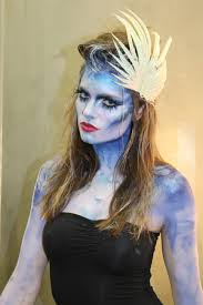 amazing halloween costumes best halloween costume ideas and review of make up for ever lash