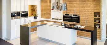 Kitchen Bench Surfaces Australian Kitchen Design Trends 2016 Smith U0026 Smith