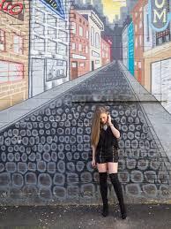 Urban Art Style - urban street art literally u003cimg draggable u003d