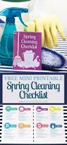 Craigslist Great Falls Mt Free Stuff Best 25 Spring Cleaning Checklist Ideas On Pinterest Spring