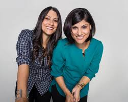 13 fun facts about hgtv u0027s listed sisters hgtv u0027s decorating