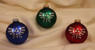 video game christmas ornaments home design inspirations