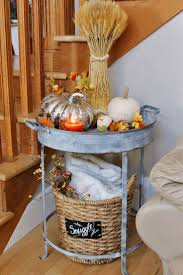 2265 best autumn images on pinterest fall decorations halloween
