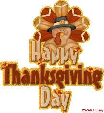 happy thanksgiving reset san francisco