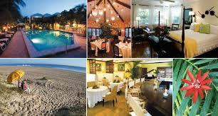 Wedding Venues In Orlando Vero Beach Hotels