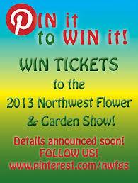 8 best 2015 flower u0026 garden shows images on pinterest flower