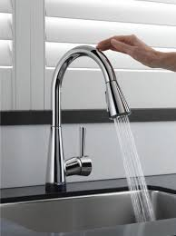 kohler simplice kitchen faucet the step to purchasing the kitchen faucet decor trends
