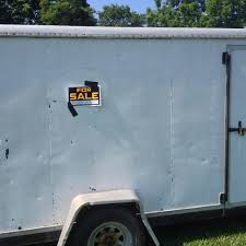 Pennsylvania travel box images Best carmate box trailer for sale in bedford county pennsylvania jpg