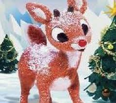 rankin bass retrospective rudolph red nosed reindeer
