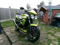 used motorbikes for sale in south ockendon essex gumtree