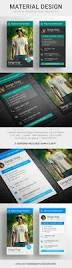 material design business card template design download http