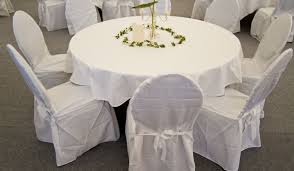 chair covers atlantic tent