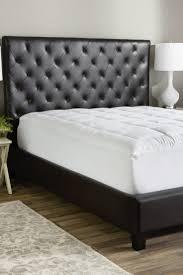 Overstock Com Bed Bug Mattress Cover Overstock Bed Bug Pest Ideas
