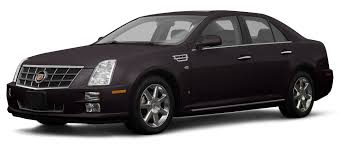 lexus gs 350 awd vs infiniti m35x amazon com 2008 infiniti m35 reviews images and specs vehicles