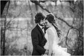 wedding photography mn mr and mrs koval staples mn wedding photographer kelley jo