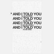 ed sheeran lyrics quotes group of ed sheeran lyrics quote