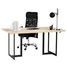 grand bureau en bois 28 best meubles de bureaux professionnels images on