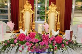 Throne Chairs For Hire Lara Party Hire Wedding Chairs