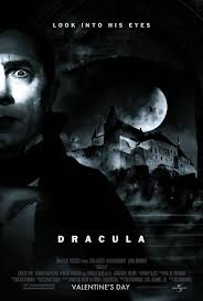 510 best awesome vampire movies images on pinterest hammer films