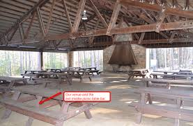 picnic table rentals do you need assigned seating at your wedding supernovabride