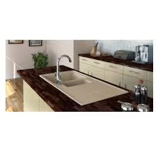 Carron Phoenix Debut  Granite Sink Appliance House - Carron phoenix kitchen sinks