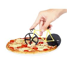 personalized pizza cutter compare prices on personalized pizza cutter online shopping buy