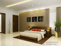 Bedroom Design Down Ceiling Design For Bedroom Wood Ceiling Ideas Gypsum Design For Bedroom