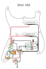 wire diagrams of electric guitars u2013 diagramart
