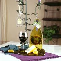 wine bottle platter wine bottle cheese platter