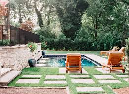 cabana design landscape architecture by anne daigh landscaping with pavers