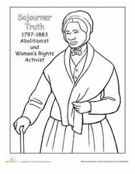 dr martin luther king jr colouring page homeschool ideas