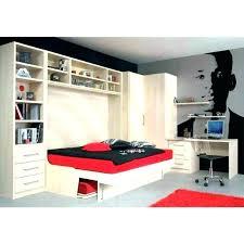 bureau discret armoire bureau integre un bureau discret et beaucoup de rangement