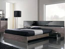 Modern Italian Bedroom Furniture  Modern Italian Bedroom - Italian design bedroom