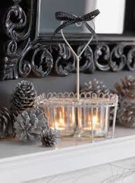 Christmas Rope Lights Argos by Add Shimmer And Sparkle To Your Christmas Tree This Season With