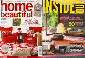 Home Decorating Magazines by 100 Home Interior Magazines Home U0026 Design Magazine Home