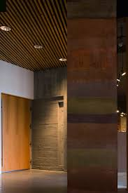 192 best rammed earth images on pinterest rammed earth earth