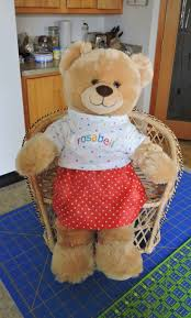 duffy clothes 92 best sewing patterns for build a and duffy images on