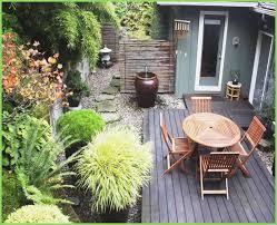 ideas to beautify a small garden u2013 webbird co