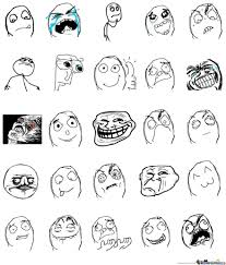 Meme Faces Download - meme faces by mimitoco meme center