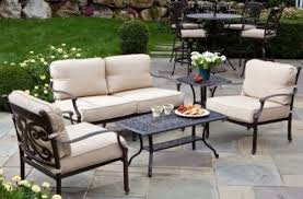 conversation sets patio furniture clearance mopeppers 3044f6fb8dc4