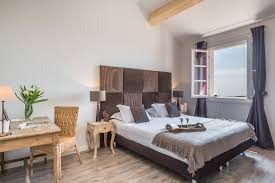 chambres d hotes cote d azur chambre d hotes de prestige manon des sources dans le b b design